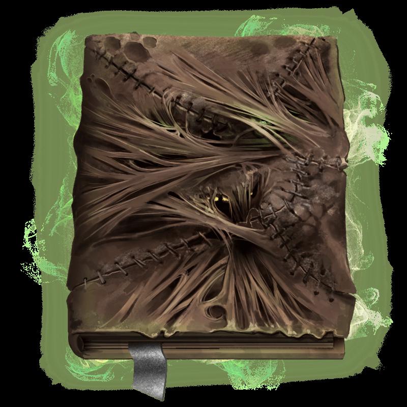 Rare Standard Card Pack   darkcountry.io